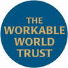 THE WORKABLE WORLD TRUST